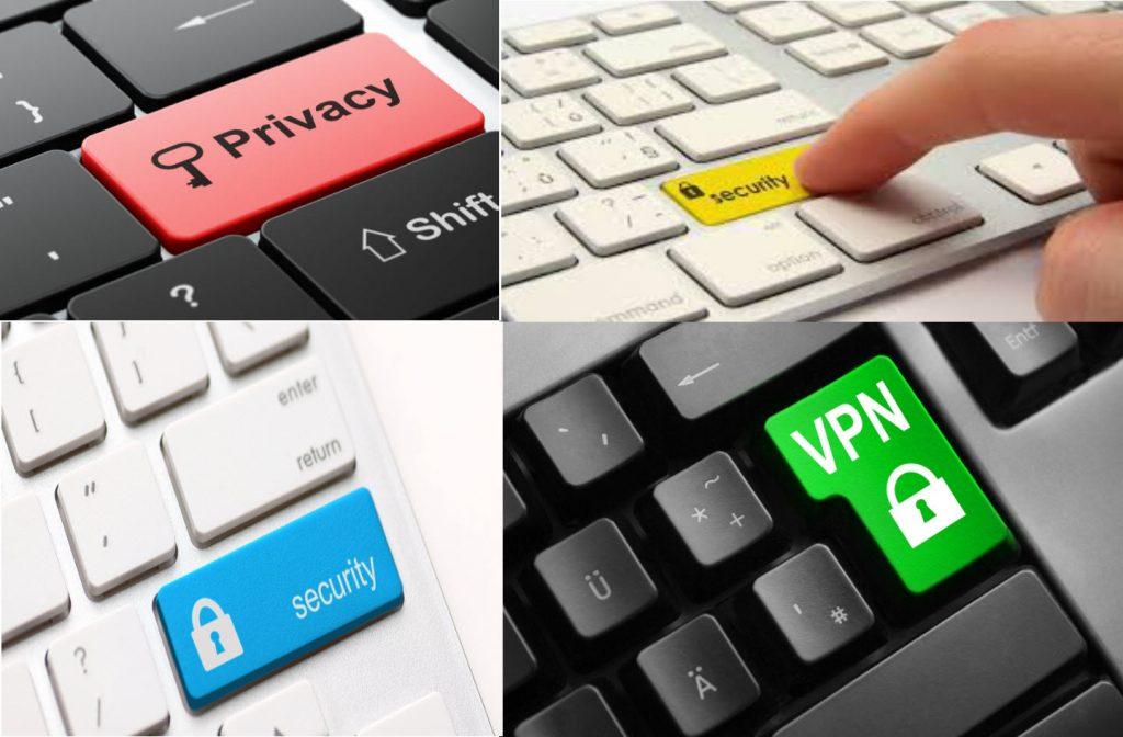 choisir un bon vpn