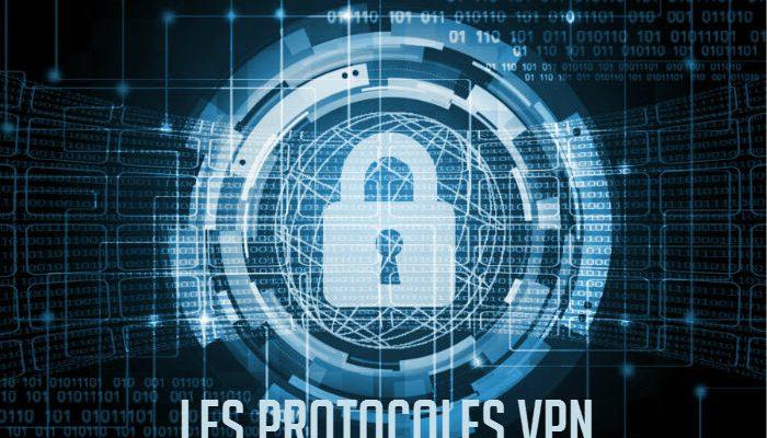 Le guide des protocoles VPN