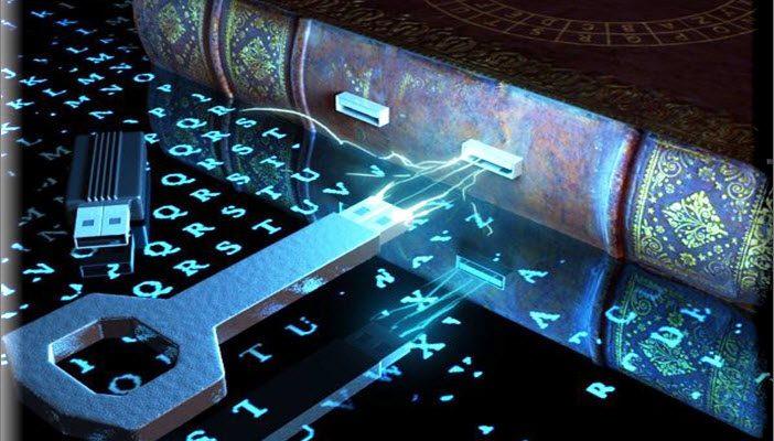 Importance du VPN