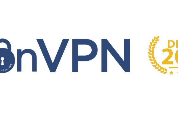 monVPN review