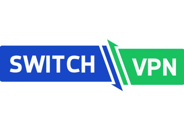 switchvpn promo code