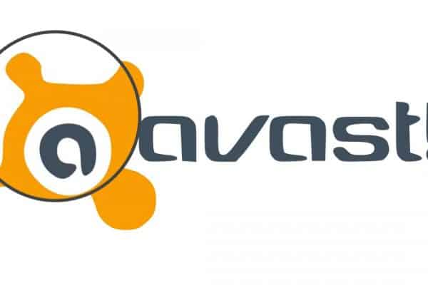 avast vpn secureline review